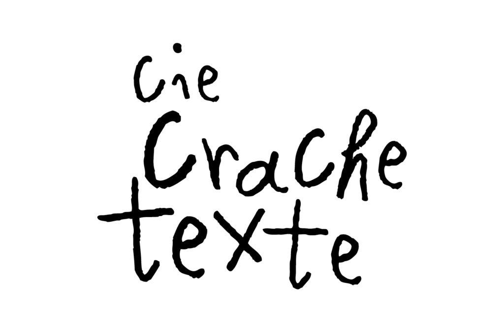 Compagnie Crache-Texte — Improvisation Théâtrale
